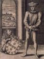 Afonso V.PNG