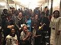 African diaspora Meetup Wikimania 2018.jpeg