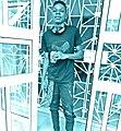 Afrofusion 03.jpg