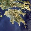 Aftermath of Greek fires ESA239109.tiff