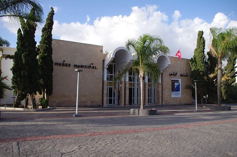 File:Agadir 27.01.2011 17-52-06.JPG
