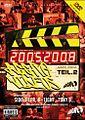 Aggro Videos Teil 2 - 2005-2008 - Cover.jpg