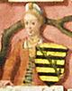 Agnes of Saxe-Lauenburg