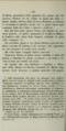 Agnese Pasta nel libro Melzo e Gorgonzola e loro dintorni.png