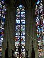 Agnetz (60), église Saint-Léger, vitrail n° 0a.jpg