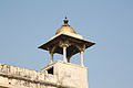 Agra Fort - Top of Khas Mahal.jpg