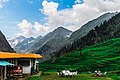 Agricultural terraces in Lalazar, KPK.jpg