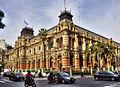 Aguas Corrientes-2011-TM.jpg
