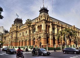 Aguas Corrientes-2011-TM.jpg