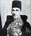 Ahmad Hasnein.jpg