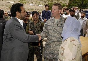 Ahmad Zia Massoud - Wikipedia