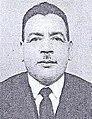 Ahmed Ben Abdelkrim.jpg