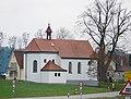 Aichstetten Kapelle St Wolfgang.jpg