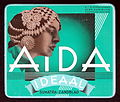 Aida Ideaal sigarenblikje.JPG
