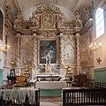 Aigues Mortes-Chapelle des Pénitents Gris-20150716.jpg