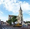 Aillant-sur-Tholon-FR-89-église-b2.jpg