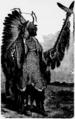 Aimard - Le Grand Chef des Aucas, 1889, illust 05.png