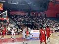 Ain Star Game 2019 - ASVEL - Élan sportif chalonnais - 00027.jpg