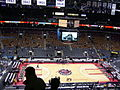Air Canada Center interior.jpg