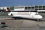 Air Canada McDonnell Douglas DC-9-32 Silagi-1.jpg