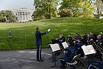 Air Force Band performs at White House 150426-F-HV741-025.jpg