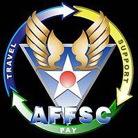 Air Force Financial Services Center.jpeg