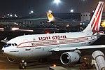 Air India Airbus A310-300 SDS-1.jpg