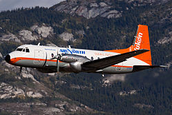 Air North Hawker Siddeley HS-748.jpg