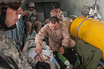 Air evacuation exercise gets real 100520-F-QV759-001.jpg