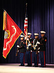 Air station commemorates 239th birthday with historical pageant 141105-M-RH401-022.jpg