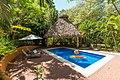 Airbnb-vacation-rentals-mal-pais.jpg