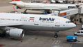 Airbus A300B4-605R - Iran Air - EP-IBD - EHAM (2).jpg