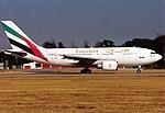 Airbus A310-308, Emirates AN0221065.jpg
