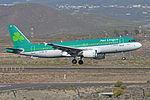Airbus A320-214 'EI-DEF' Aer Lingus (24133395543).jpg