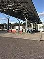 Aire du Chien Blanc - station-service.JPG