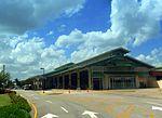 Airport La Romana 208.jpg