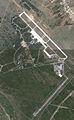 Airport Zadar.jpg