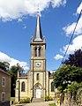 Aisey-et-Richecourt, Église Saint-Julien.jpg
