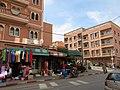 Ait Baha street.JPG