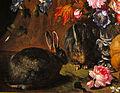 Ajaccio de Coninck fruits fleurs animaux cropped.jpg