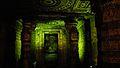 Ajanta Caves ...JPG