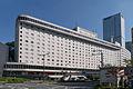 Akasaka-Excel-Hotel-Tokyu-01.JPG