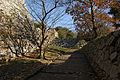 Akashi Castle34n4592.jpg