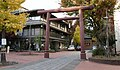 Akiba Shrine Saki.jpg