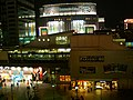Akihabara Station square.jpg