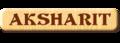 Aksharit Logo.png