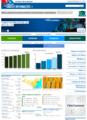 Alagoas em Dados e Informações - Home - version 1.0.png