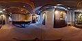 Alamannenmuseum Ellwangen - 360°-Panorama-0010395.jpg