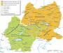 Alamannien Hochburgund ca 1000.png