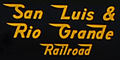 Alamosa SLRG Logo 2012-10-22.jpg